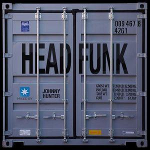 HEADFUNK - MIXED BY JOHNNY HUNTER