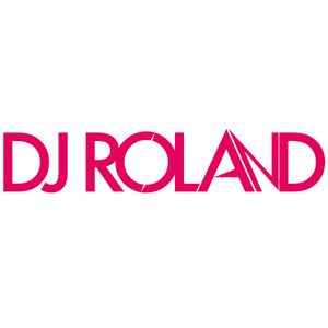 Best Deep House Mix 2015 - Vol 5 - By Dj Roland