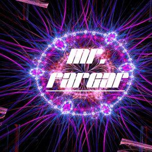 Mr. Fargar Acid mix (edit mix)