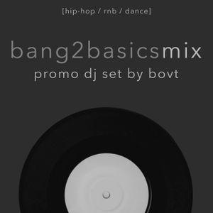 Bang2Basics Vol. 2