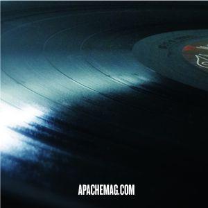 Radio Apache [édition de février 2013]