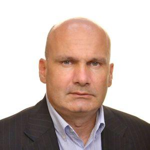 Ο συγγραφέας Γιάννης Καραμήτσιος στην εκπομπή Όλα είναι εδώ την Τρίτη 10 Οκτωβρίου 2017