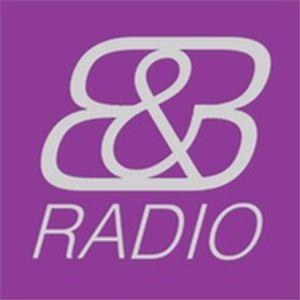 Steckx - B&B Radio Dance/Electro set 18/08