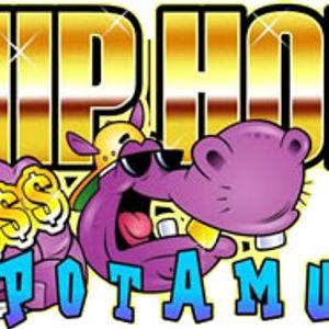 The adventures of the hiphopopotamus