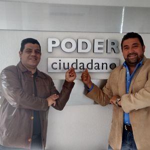 Poder Noticias 03 Julio 2015
