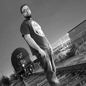 13ZLIVESET#22 - Mixed by Soundmanipulator [2015]
