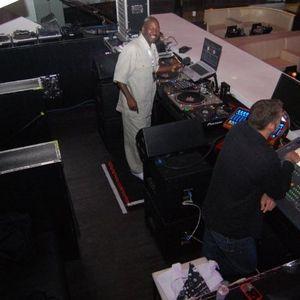 DJ CURT GILMORE FB LIVE MIX 09-08-18