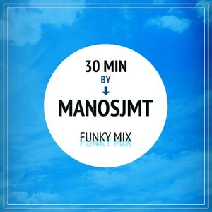 Funky Mix (30 Min)