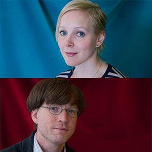 Hur arbetstagare kan skapa arbetsplatssegregering. Intervju med Moa Bursell och Fredrik Jansson