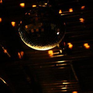 Rishi Sippy - Hi Hats and Disco Balls (Feb 2013 Mix)