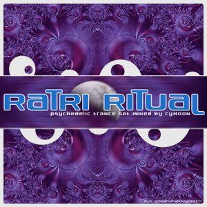 Cymoon - Ratri Ritual (2001)