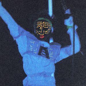 Melon 1985.09.04 @ 日本青年館 [Radio On Air]