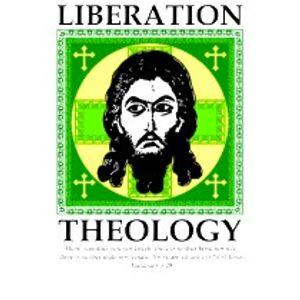 Religion: Liberation Theology (1971)