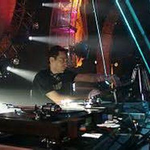 Paul Van Dyk - Live At Planet Love 2003