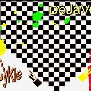CyKle _ DèJàVu