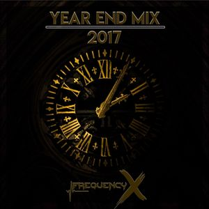 Year End Mix 2017 (Top 40 remixes, EDM, Dancehall, R&B) [FREE