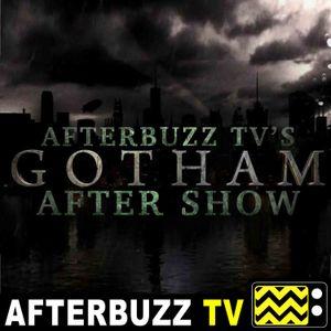 """The Beginning..."" Season 5 Episode 12 'Gotham' Review"
