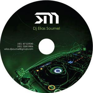 JULHO - varied styles (dj elias soumel mix)
