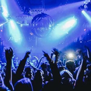 New Club Dance Music 2018 | Best Popular EDM Remixes | DJ