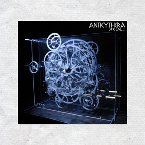 Antikythera - Special 01