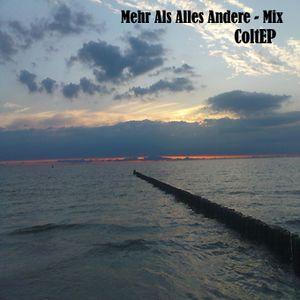 Mehr Als Alles Andere - Mix