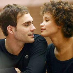 Sex, Romance & Spirituality - Peter Bampton - 18 Aug 13