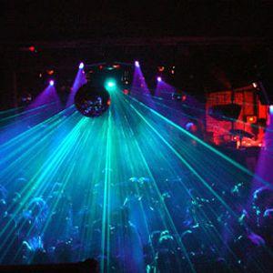 Live in CASA Fabeli (november 27th 2012 trance mix)