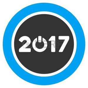 2017 is NOW Mixset by DJ Aldo Mix