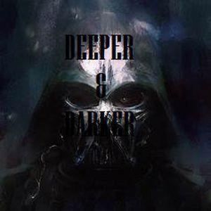 DEEPER & DARKER (@bstract dark set)