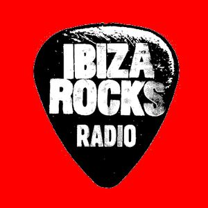 Ibiza Rocks (Ibiza) - IRF 2011, 11th June