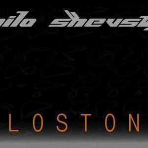 Milo Shevsky pres. - MILOSTONES 002