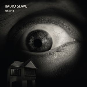 Radio Slave interviewed for Fabric 48 mix