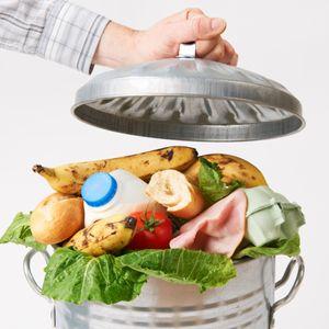 Pausa Café - Ocupação na Secretaria de Cultura de SP e Desperdício de Alimentos na Suíça