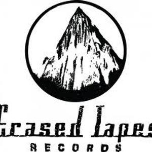 VEGAN LOGIC XVIII - ERASED TAPES RECORDS SPECIAL - 22.04.2013