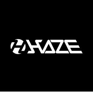 Haze-Trance Force No.046-2015-07-04