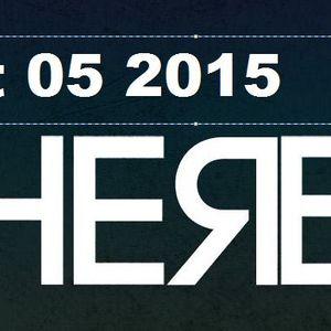 DJ Set HERBIE 05 2015