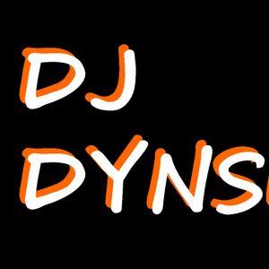 Dirty Dutch House #3 - DJ DYNSI 11/12/2013