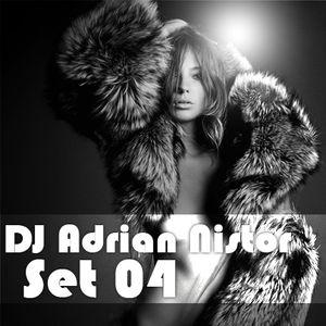 DJ Adrian Nistor - Set04-2.11.2010s.mp3