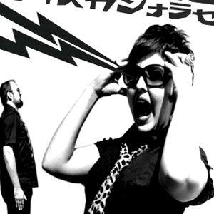 DJ CHUCKIE TOP HIT'S 2010 MIXING BY DJ CONUT