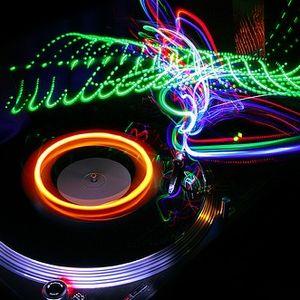 Neon Bass