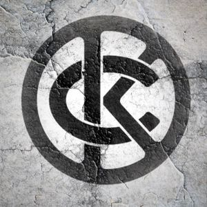 Kenny Clark - Mutara Sessions 003