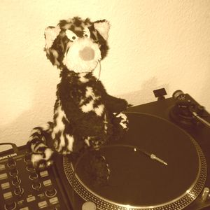 I Love Dance - HandsUp Mix August 2015