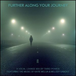 "VOCAL LOUNGE - ""Further Along Your Journey"" (Katie Melua & Melody Gardot)"