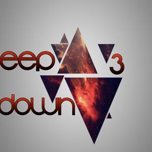 Deep Down Volume 3
