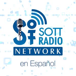 Radio Sott [Español] Atando Cabos - 9 de mayo
