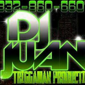 ramon ayala slowed mix by dj juan triggaman