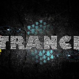 DT FM RADIO U.K (Trance&Progressive)- Inspirational Podcast 006 - Jules Caesar V