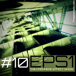 The Cashmere Effect #10