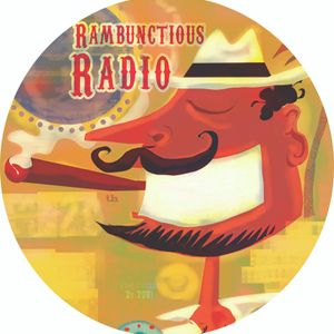 Rambunctious Radio 5th July