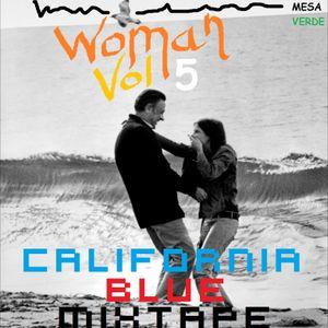 West Coast Woman Volume 5